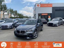 BMW X1 F48 47170€