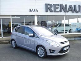 FORD C-MAX 2 10510€