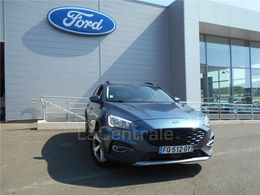 FORD FOCUS 4 ACTIVE 22400€