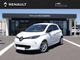 RENAULT ZOE 10890€