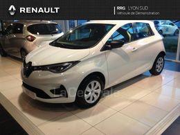 RENAULT ZOE 14670€