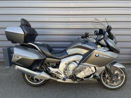 BMW K 1600 15450€