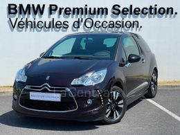 DS DS 3 9700€