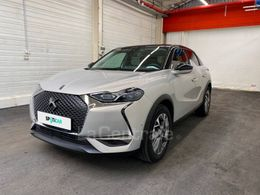 DS DS 3 CROSSBACK 36800€