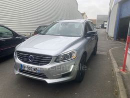 VOLVO XC60 21120€