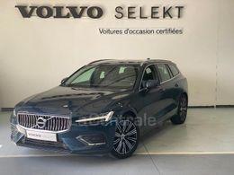 VOLVO V60 (2E GENERATION) 32920€