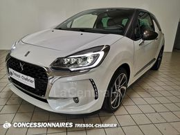 DS DS 3 16930€