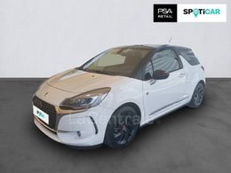DS DS 3 15000€