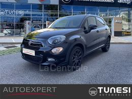FIAT 500 X 16830€