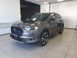 DS DS 7 CROSSBACK 48770€