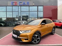 DS DS 7 CROSSBACK 34420€