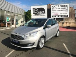 FORD C-MAX 2 18620€