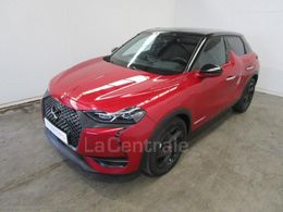 DS DS 3 CROSSBACK 29310€