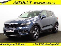 VOLVO XC40 38490€
