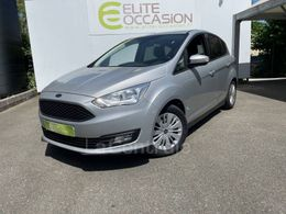 FORD C-MAX 2 11750€
