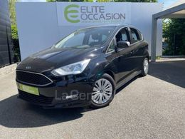 FORD C-MAX 2 12370€