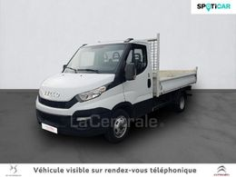 IVECO DAILY 5 31620€