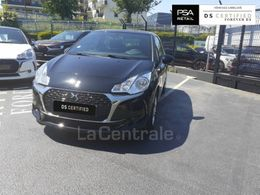 DS DS 3 13390€
