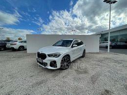 BMW X1 F48 64370€