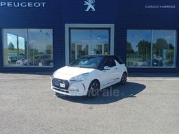 DS DS 3 12380€
