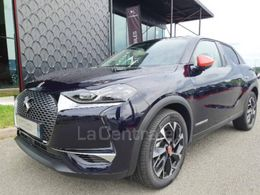 DS DS 3 CROSSBACK 43200€