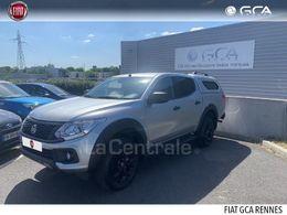 FIAT FULLBACK 34200€
