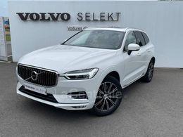 VOLVO XC60 (2E GENERATION) 44510€