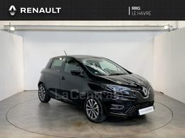 RENAULT ZOE 17830€