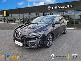 RENAULT MEGANE 4 17430€