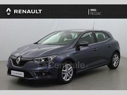 RENAULT MEGANE 4 22430€