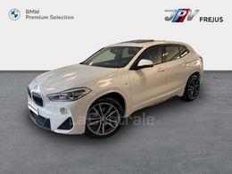 BMW X2 F39 45910€