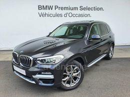 BMW X3 G01 47590€
