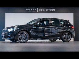 BMW SERIE 1 F40 (F40) 118I 140 M SPORT DKG7