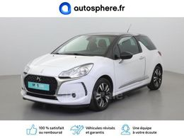 DS DS 3 12970€