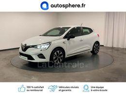 RENAULT CLIO 5 25530€