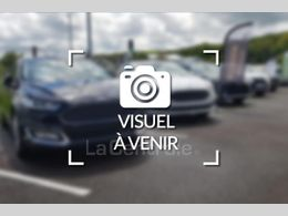 DS DS 3 CROSSBACK 31880€