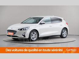 FORD FOCUS 4 20760€