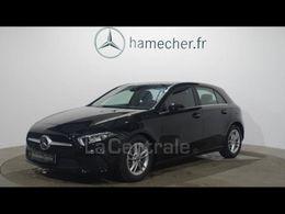 MERCEDES CLASSE A 4 30070€