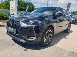 DS DS 3 CROSSBACK 30000€