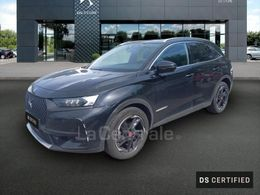 DS DS 7 CROSSBACK 38620€