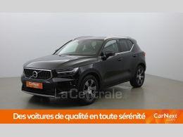 VOLVO XC40 44730€