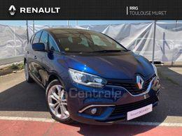 RENAULT GRAND SCENIC 4 21710€