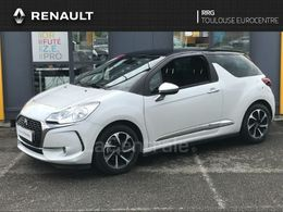 DS DS 3 15480€