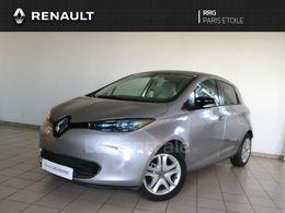 RENAULT ZOE 9650€