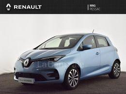 RENAULT ZOE 24240€