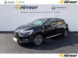 RENAULT CLIO 5 22550€