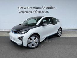 BMW I3 20380€