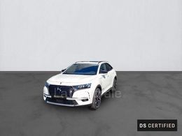 DS DS 7 CROSSBACK 55780€