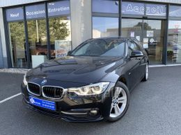 BMW SERIE 3 F31 TOURING 21370€