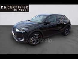 DS DS 3 CROSSBACK 32110€